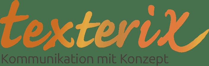logo_texterix