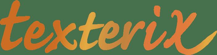 logo_texterix_sticky